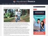 Assurementsur.fr