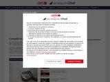 Lemagduchat.com