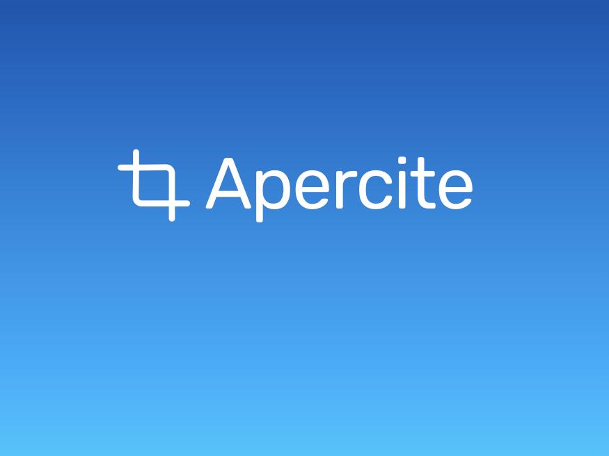 Assurance-expertise.fr